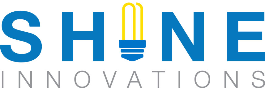 SHINE Innovations, LLC
